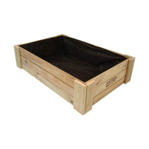 box l30