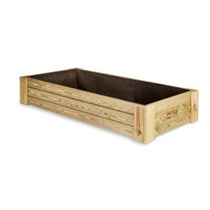 box xl30