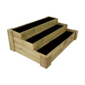 box stairs 120