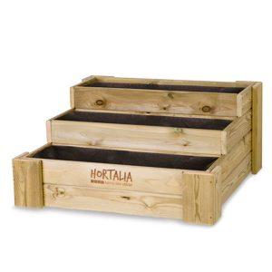 box hortalia
