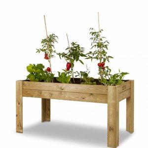 Gardenbrico